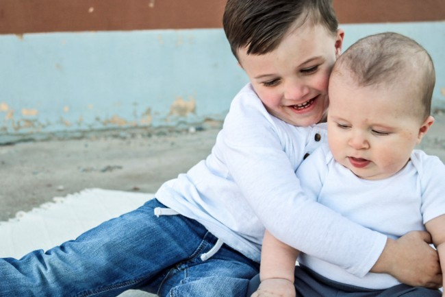Our sweet nephews . I love taking pictures for fun. So these two get to model for their Aunt Tamara all the time.