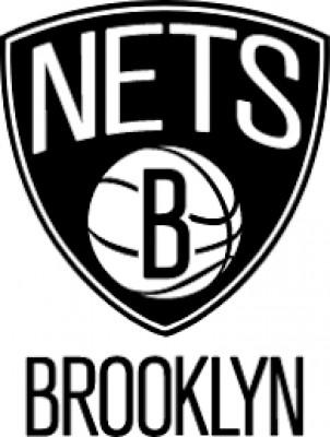Greg's favorite basketball team