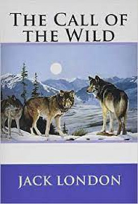 Greg's favorite novel because it points out a dog's and human's journey and finding where you belong in this world.